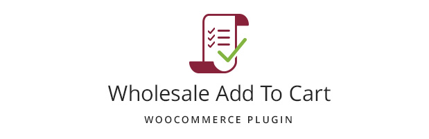 Wholesale table add to cart 1